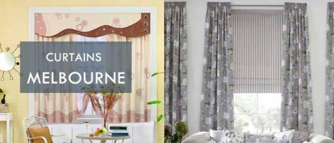 curtains-melbourne-01